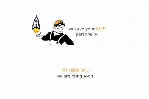 MaintenancePage01