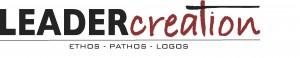 LeaderCreation - Sam Nassif - PCC