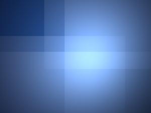 power-point-templates-dl8hq6cv