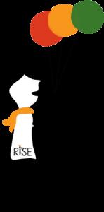 rise self-esteem, self esteem, increasing self esteem, improving self esteem, self esteem test, why self esteem