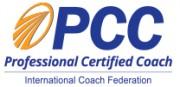 Professional Certified Coach PCC - International Coach Federation ICF - Sam Nassif