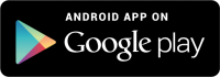 RISE self-esteem mobile app - google play