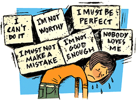 I have no self esteem, self sabotage, improve self esteem, improve self confidence, i hate myself, rise self esteem, self esteem method, self esteem activities, self esteem test